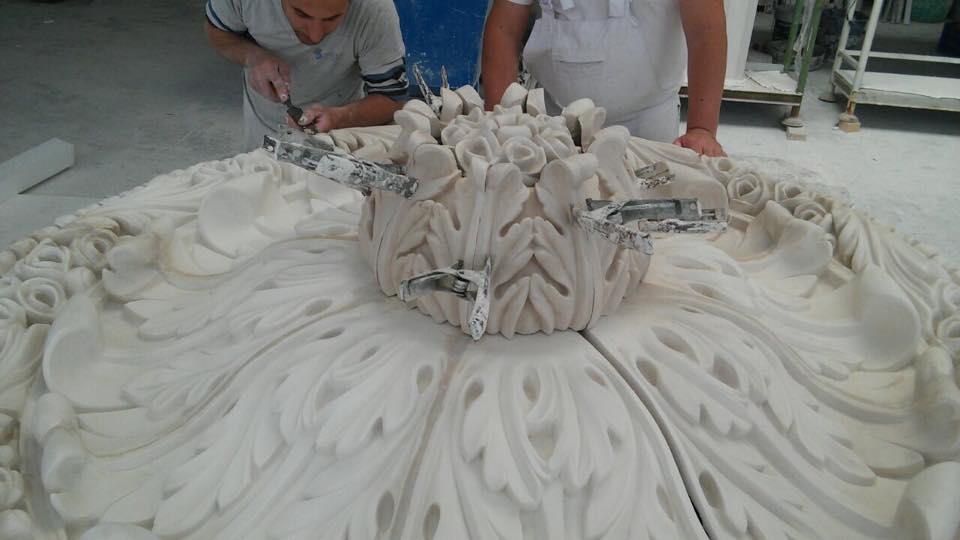 italica-decoraciones-plafon-cupula-iglesia-4