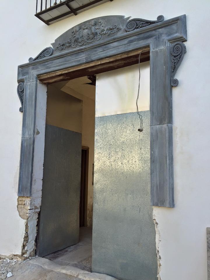 italica-decoraciones-portico-palacete