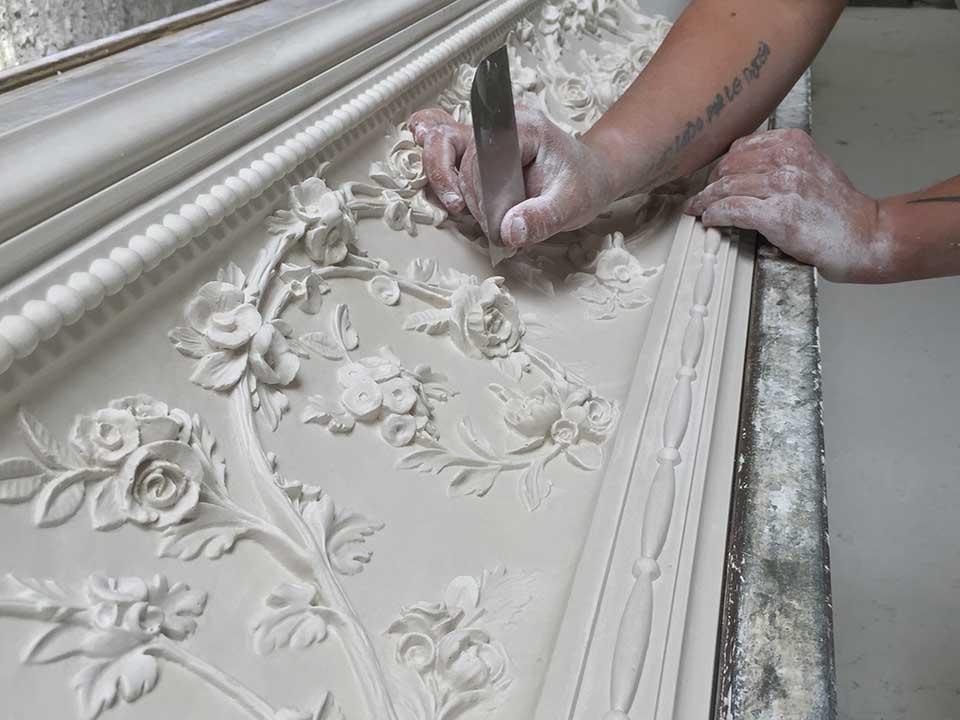cornisa-rosal-nueva2-italica-decoraciones