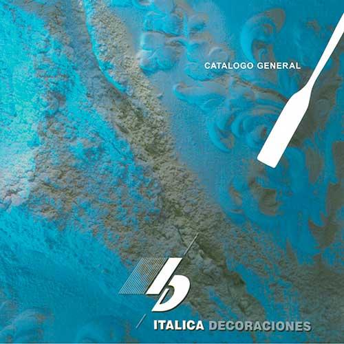 catalogo-general-italica