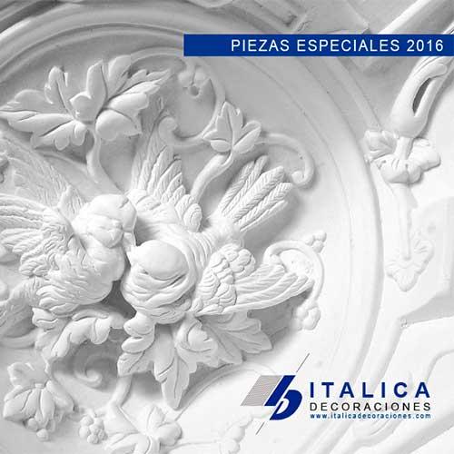 servicio-conservacion-italica-decoraciones
