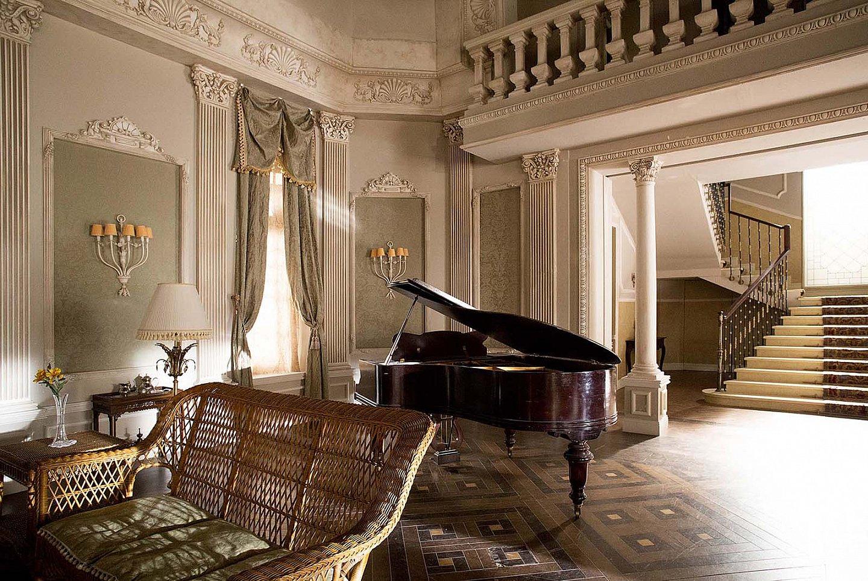 gran-hotel-salon-12