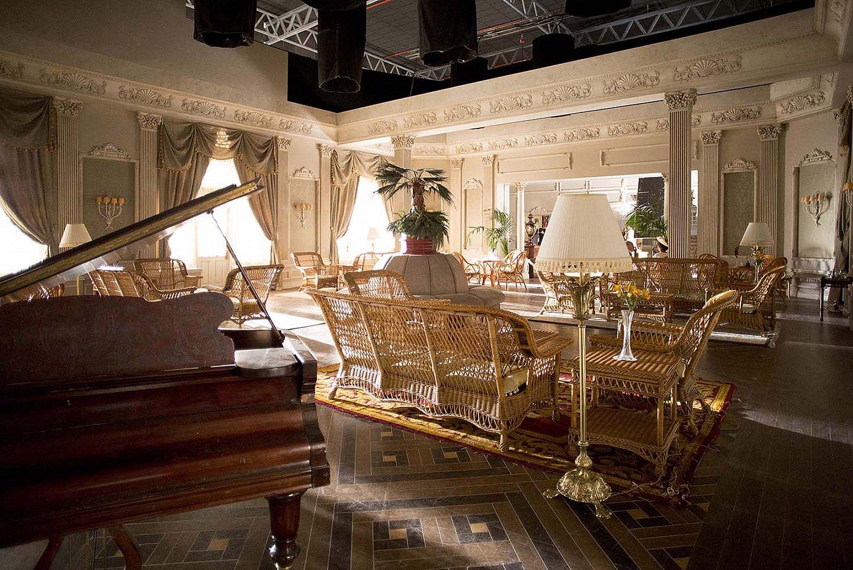 gran-hotel-salon-7