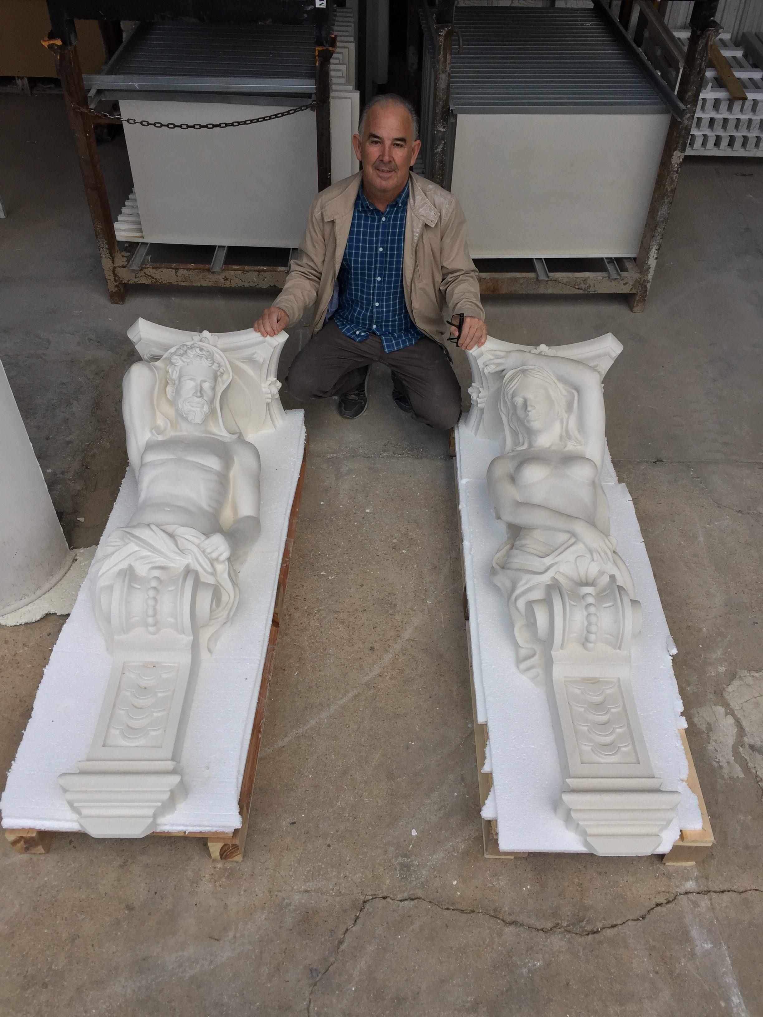 figuras_esculpidas