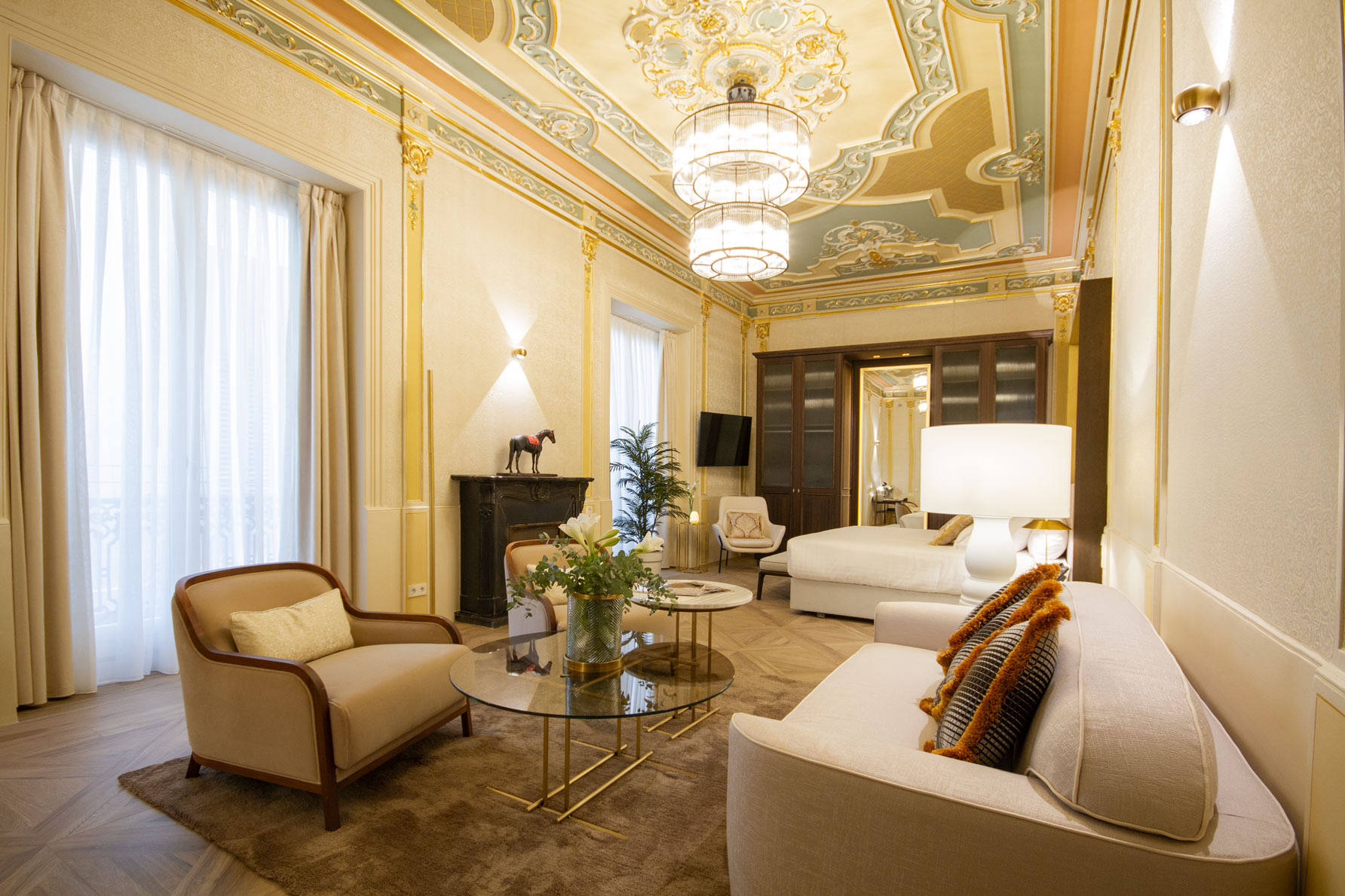italica - hotel palacio vallier - web - 13